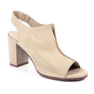 del carlo 2019 pe donna sandal 10513 2 sabbia