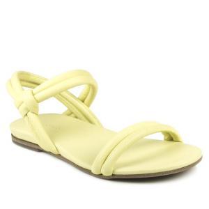 del carlo 2019 pe donna sandal 10726 2 limone