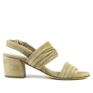 del carlo 2019 pe donna sandal 10734 1 sabbia
