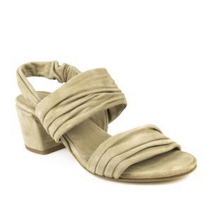 del carlo 2019 pe donna sandal 10734 2 sabbia