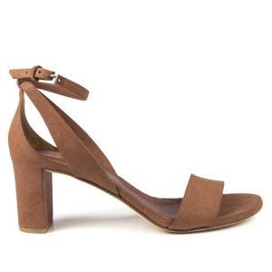 del carlo 2019 pe donna sandal 10736 1 siena