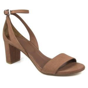 del carlo 2019 pe donna sandal 10736 2 siena
