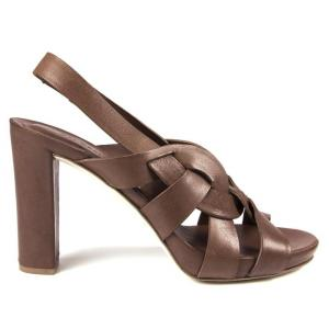 del carlo 2019 pe donna sandal 10744 1 siena