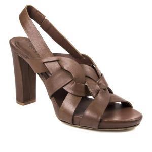 del carlo 2019 pe donna sandal 10744 2 siena