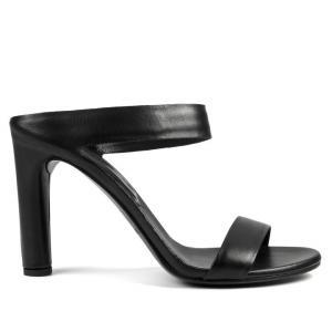 del carlo 2019 pe donna sandal 10745 1 black