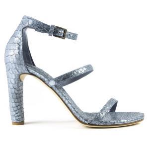 del carlo 2019 pe donna sandal 10746 1 cielo
