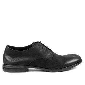 del carlo 2019 pe donna shoe 00202 1 black
