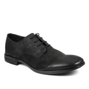 del carlo 2019 pe donna shoe 00202 2 black