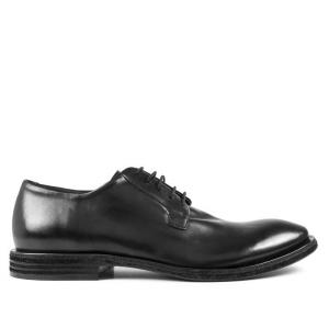 del carlo 2019 pe donna shoe 00400 1 black