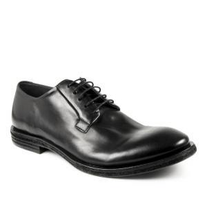 del carlo 2019 pe donna shoe 00400 2 black