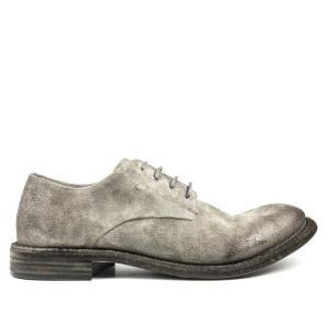 del carlo 2019 pe donna shoe 00405 1 grey