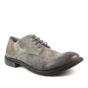 del carlo 2019 pe donna shoe 00405 2 grey