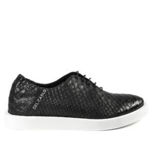 del carlo 2019 pe donna shoe 10713 1 black