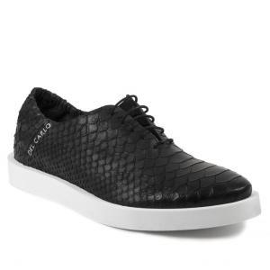 del carlo 2019 pe donna shoe 10713 2 black