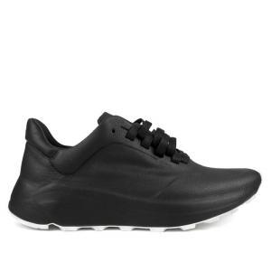 del carlo 2019 pe donna sneaker 00322 1 black