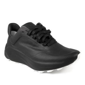 del carlo 2019 pe donna sneaker 00322 2 black