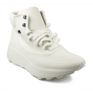 del carlo 2019 pe donna sneaker 00323 2 white