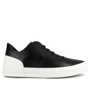 del carlo 2019 pe donna sneaker 00324 1 black