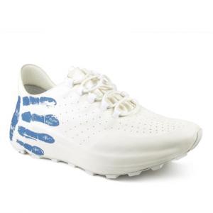 del carlo 2019 pe donna sneaker 00420 2 white