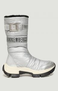 bikkembergs 2020 pe donna 192BKW0033040.2.H1