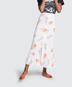 dolce vita 2019 pe donna dolcevita-sandals cait front 61a637fd-3197-451d-bae4-6457cd66d728