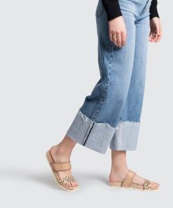 dolce vita 2019 pe donna dolcevita-sandals caton 1 774e9803-c89a-4fc2-b8b2-1412cf5f3827
