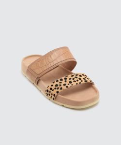 dolce vita 2019 pe donna dolcevita-sandals caton leopard