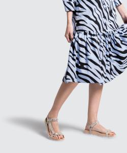 dolce vita 2019 pe donna dolcevita-sandals colm 1 0d6acb91-50fd-4b90-8edb-78de47646d3d