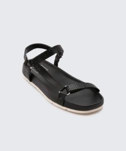dolce vita 2019 pe donna dolcevita-sandals colm black
