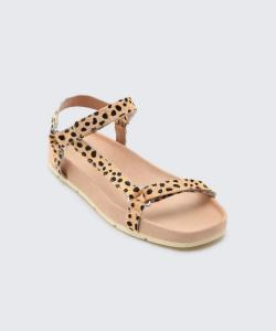 dolce vita 2019 pe donna dolcevita-sandals colm leopard