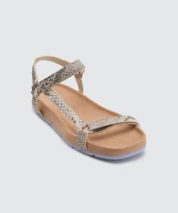 dolce vita 2019 pe donna dolcevita-sandals colm snake