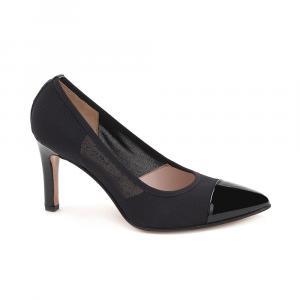 donna soft 2019 pe donna ds0100-donna-soft-scarpe-donna-decolletenero