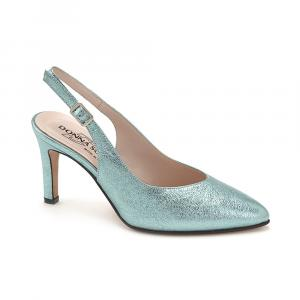 donna soft 2019 pe donna ds0101-donna-soft-scarpe-donna-tipocolore