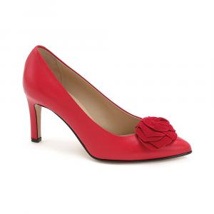 donna soft 2019 pe donna ds0107-donna-soft-scarpe-donna-tipocolore