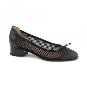 donna soft 2019 pe donna ds0140-donna-soft-scarpe-donna-tipocolore-1