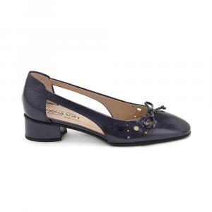 donna soft 2019 pe donna ds0142-donna-soft-scarpe-donna-tipocolore