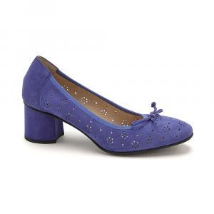 donna soft 2019 pe donna ds0157-donna-soft-scarpe-donna-tipocolore