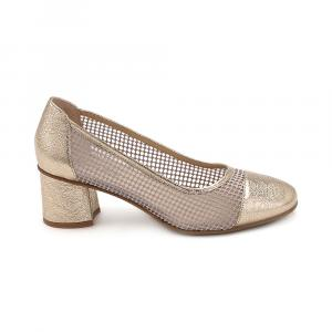 donna soft 2019 pe donna ds0160-donna-soft-scarpe-donna-tipocolore