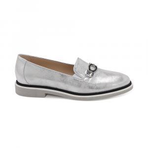 donna soft 2019 pe donna ds0178-donna-soft-scarpe-donna-tipocolore