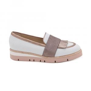 donna soft 2019 pe donna ds0191r-donna-soft-scarpe-donna-tipocolore
