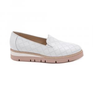 donna soft 2019 pe donna ds0192r-donna-soft-scarpe-donna-tipocolore