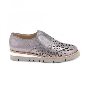 donna soft 2019 pe donna ds0194-donna-soft-scarpe-donna-tipocolore