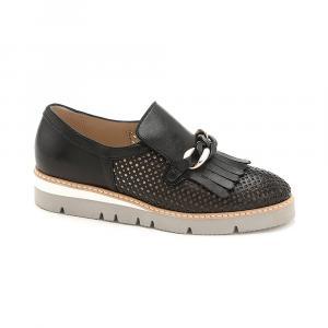 donna soft 2019 pe donna ds0199g-donna-soft-scarpe-donna-tipocolore