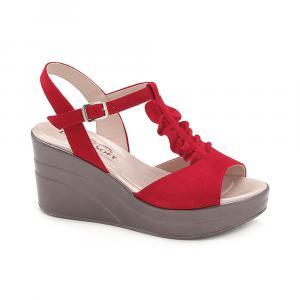 donna soft 2019 pe donna ds0218-donna-soft-scarpe-donna-tipocolore