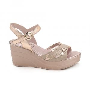 donna soft 2019 pe donna ds0220-donna-soft-scarpe-donna-tipocolore