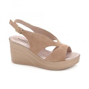 donna soft 2019 pe donna ds0221-donna-soft-scarpe-donna-tipocolore