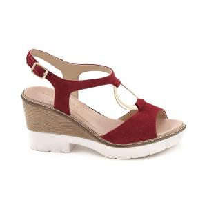 donna soft 2019 pe donna ds0225-donna-soft-scarpe-donna-tipocolore