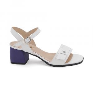 donna soft 2019 pe donna ds0232c-donna-soft-scarpe-donna-tipocolore
