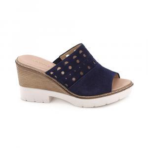 donna soft 2019 pe donna ds0252-donna-soft-scarpe-donna-tipocolore