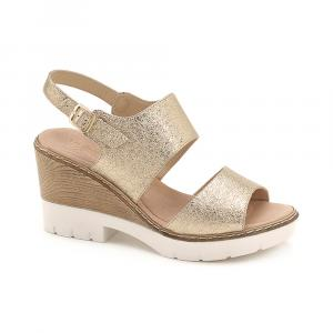 donna soft 2019 pe donna ds0253-donna-soft-scarpe-donna-tipocolore